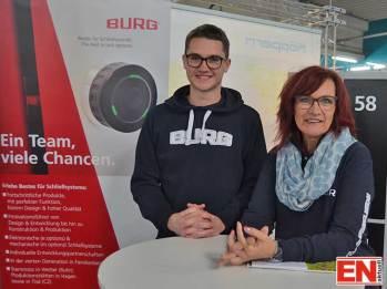 burg-ausbildungsmesse-ennepetal-2018-en-aktuell