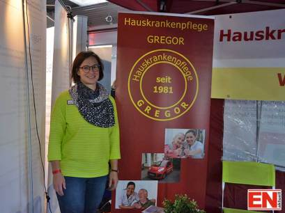 krankenpflege-gregor-ausbildungsmesse-ennepetal-2018-en-aktuell
