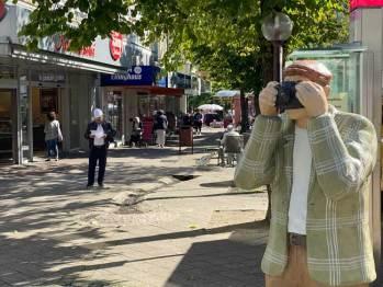 3-stadtmarketing-pro-city-gevelsberg-en-aktuell-magazin-2021