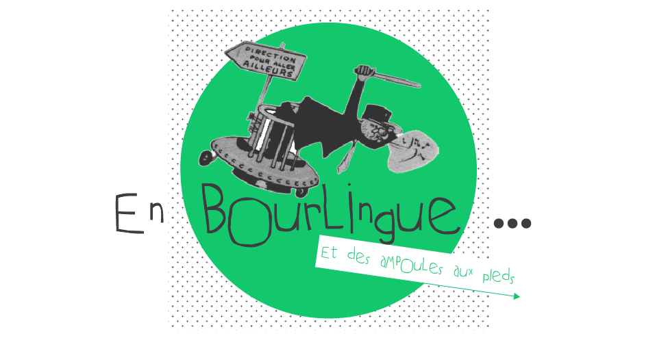en-bourlingue