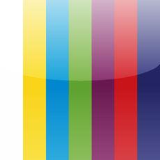 Icono de MiGuia.TV