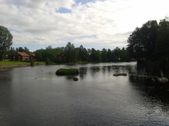Björneborg