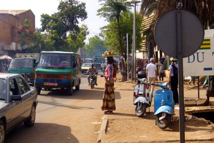 rue-de-bamako