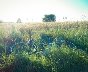 vélo liberté