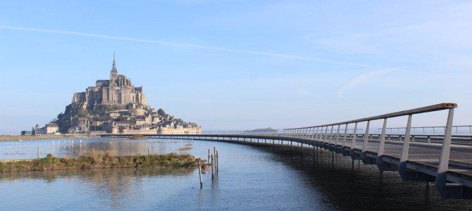Voyager à vélo en France : les véloroutes et voies vertes