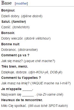 Apprendre des phrases de langue locale avec ilanguages