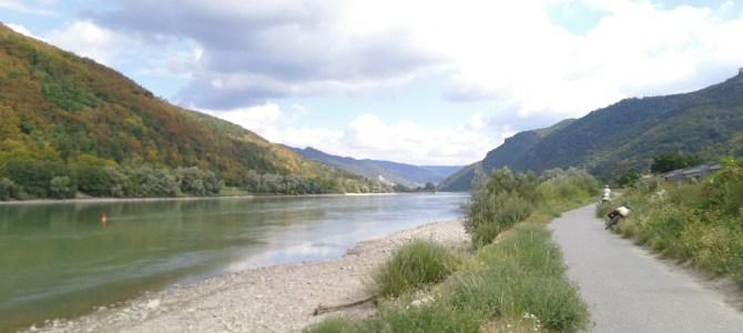 Eurovelo 6 : Bilan de 3 semaines le long du Danube (Allemagne – Autriche)
