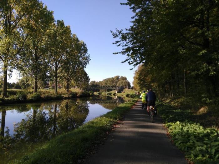 ravel wallonnie belgique