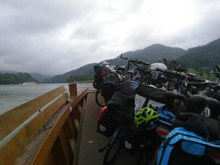 grein-traversee-bac-vélo-cycliste-eurovelo-6