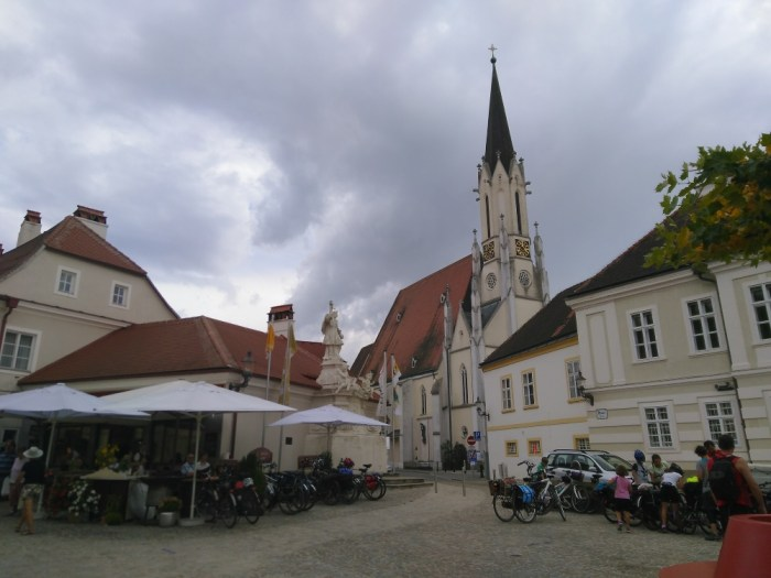 melk-centre-ville-cyclistes-eurovelo-6