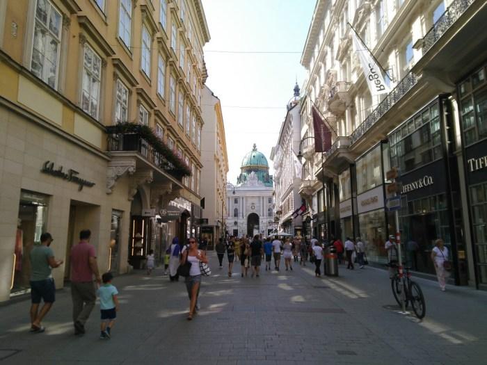 vienne-rues-danube-eurovelo-6