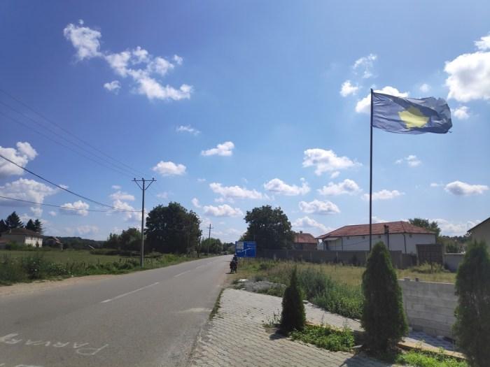 kosovo-paysage