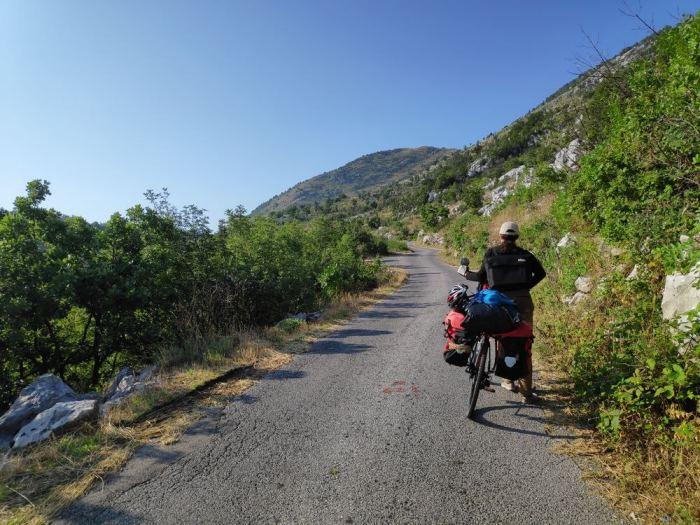 montagne_lac_shkodra_montenegro