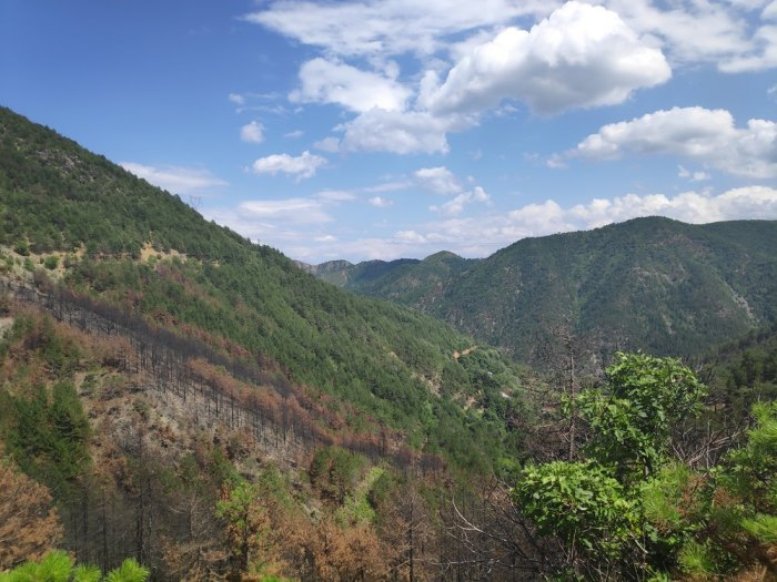 panorama-montagnes-albanie