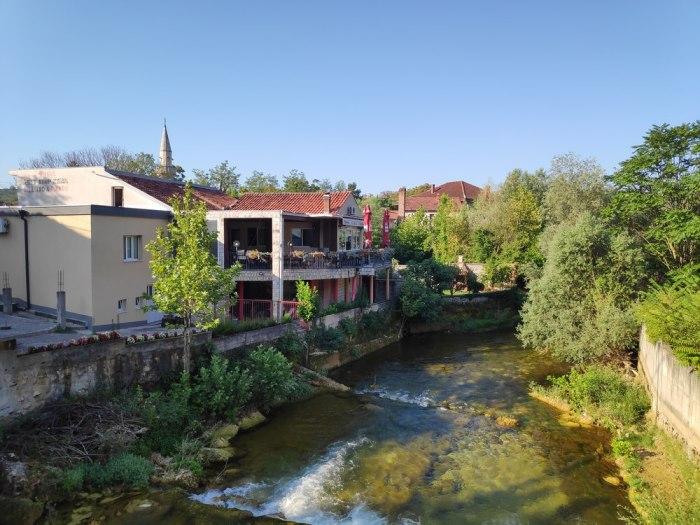 village de stolac