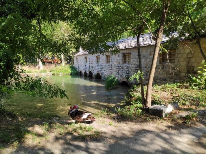 stolac_village_rural