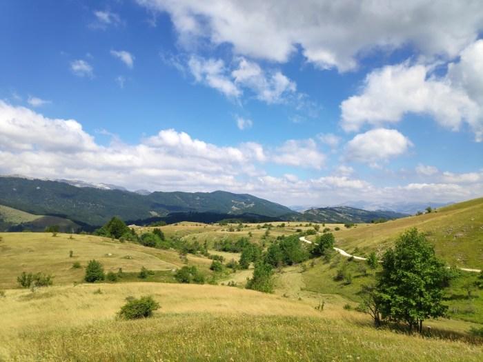 vue_montagne_bosnie_herzegovine