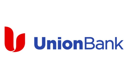 Union Bank Of California | MFUG Union Bank