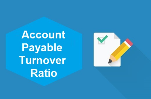 What are Solvency Ratios