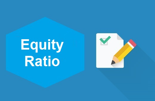 Definition of Equity Ratio