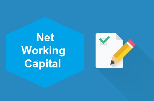 Definition of Net Working Capital