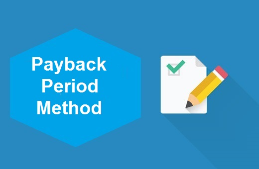 Definition of Payback Period Method