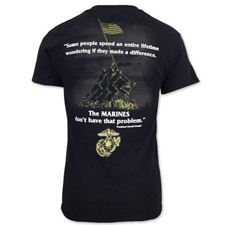 Buy Amazon Veteran T-Shirts