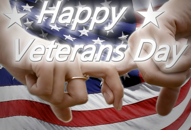 Veterans day Canine images for facebook