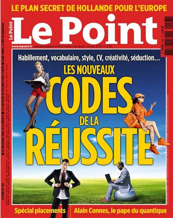 lepoint2123-les-nouveaux-codes-de-la-reussite2