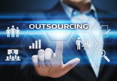 Advierten contadores el fin de las empresas de outsourcing