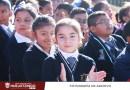 En Huejotzingo, niños y niñas son protagonistas: Angélica Alvarado Juárez