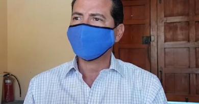 Hospital Regional de San Pedro Cholula, pospuesto hasta 2021