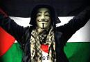 Anonymous acusa a TikTok de ser una aplicación espía del gobierno Chino