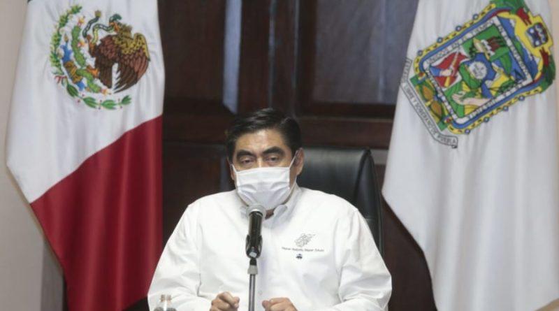 Estos son los negocios y horarios que ya reabrirán en Puebla