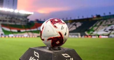 Apertura 2020 de la Liga MX cambia de fecha