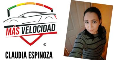 Ignis, el auto rendidor de Suzuki México