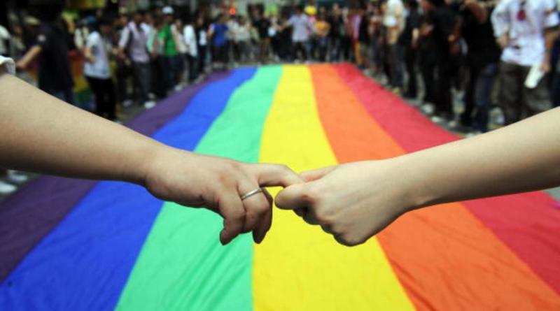 Matrimonio igualitario en Puebla es casi un hecho