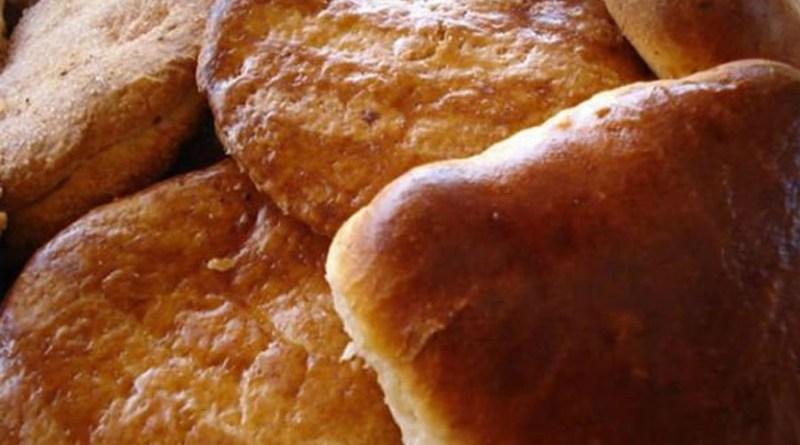 Se celebrará el 10° Festival del Pan de Queso en Zacatlán
