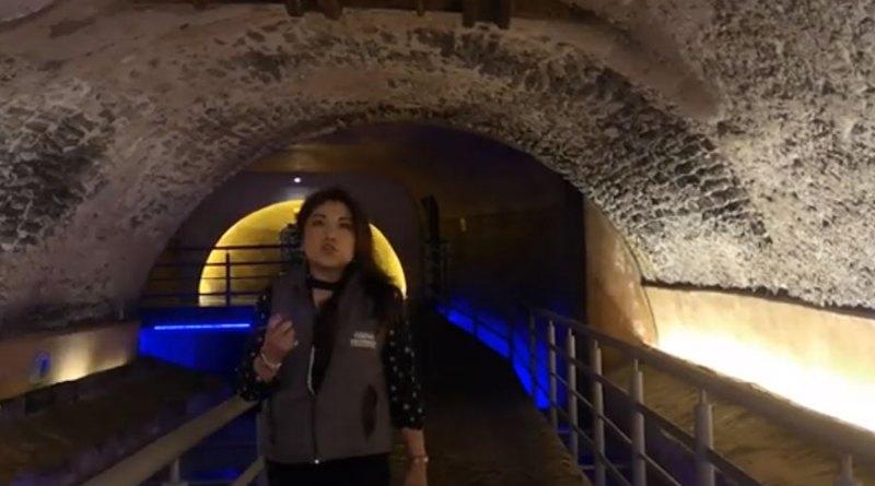 Lanza Turismo Municipal los martes de paseo virtual