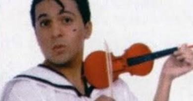 Fallece Miguel Hernández, 'Agapito' en 'Cero en Conducta'