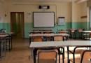 Reanudarán clases presenciales cinco universidades: SEP