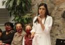 Rechaza Claudia Rivera uso de recursos públicos; pide investigación