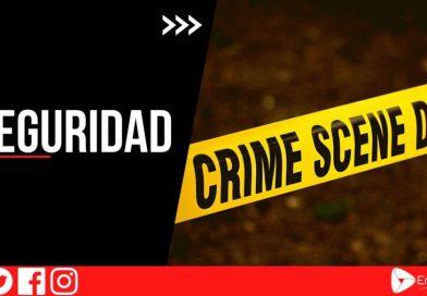 Rescata policía a 2 sujetos de ser linchados en Totimehuacan