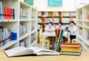 SEP anuncia el calendario escolar 2021-2022