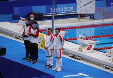 Tokyo 2020: agenda de deportistas mexicanos para este lunes
