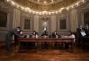 Congreso de Estado aprueba nombramiento de dos prosecretarias para la integración de la mesa directiva
