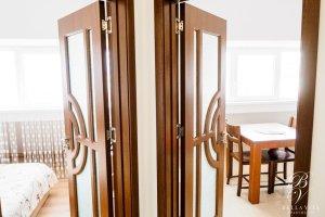 Apartment to Stay in Bulgaria Blagoevgrad Doors Studio Vacation