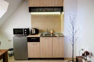 Bella Vita Apartment for Rent Visit Blagoevgrad Bulgaria