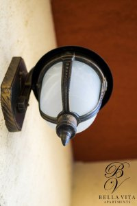 Short Term Rentals Porch Details Exterior Blagoevgrad Bulgaria Milano Style