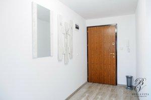 Two Rooms Apartment to Stay in Blagoevgrad Bulgaria Bella Vita